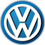 Volkswagon (VW)